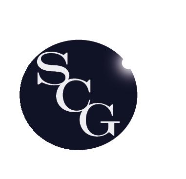 logo-initals